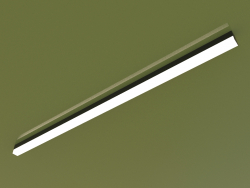 Luminaire LINÉAIRE N4326 (1000 mm)