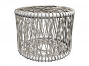 Pouffe stool RE55