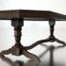 Scarica di Tavolo modello gratuito di modellazione 3D