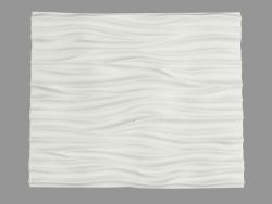 3D Panel (№13)