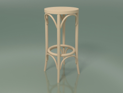 Bar stool 73 (371-073)