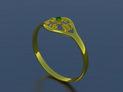 Ring_11