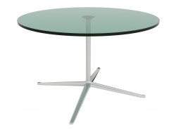 Table X-table (650H400)