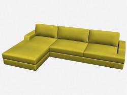 Sofa Vision 3