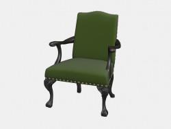 Кресло Buenovista