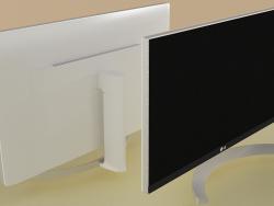Monitor LG 27UD88