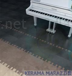 Descarga gratuita de textura Azulejo de textura DAISEN - imagen