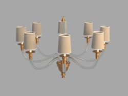 лампа VIVIEN