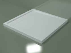 Shower tray (30R14248, dx, L 100, P 100, H 6 cm)