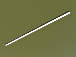 Lampe LINEAIRE N4326 (1750 mm)