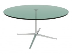 Table X-table (800H400)