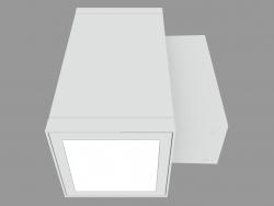 Wall lamp SLOT (S3860)