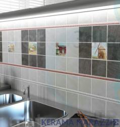 Texture Texture tile KARAOKE free download - image