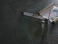 Texture tile CASCADE