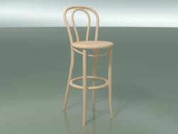 Bar stool 18 (311-132)