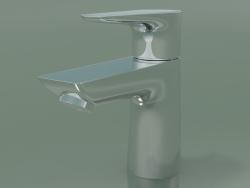 Washbasin faucet (71700000)