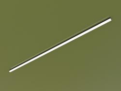 Lampe LINEAIRE N4326 (2250 mm)