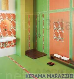 Текстура Текстура плитки Кимоно скачать бесплатно - изображение