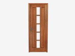 Tür-Eingang