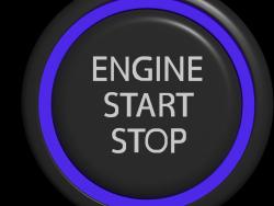 बटन इंजन