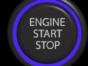 Button ENGINE