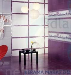 Descarga gratuita de textura Azulejo de textura KIMONO - imagen