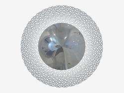 Светильник настенно-потолочный Lunario (3560 18L)