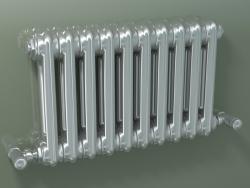 Radiateur tubulaire PILON (S4H 2 H302 10EL, technolac)