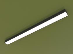Lampe LINEAIRE N4673 (1000 mm)