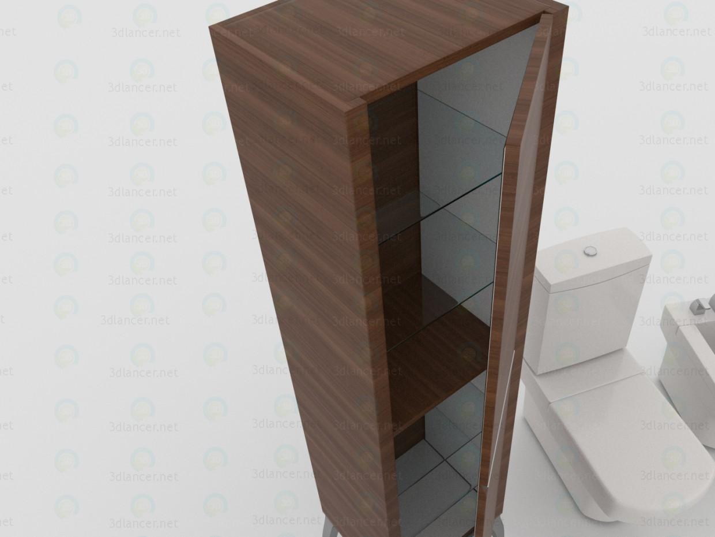 Villeroy y Boch BELLEVUE y colección 3D modelo Compro - render