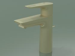 Rubinetto lavabo (71710990)