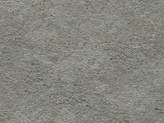 Parede de concreto antigo sem costura 01