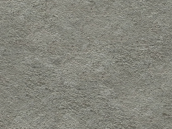 Wall Concrete Old Seamless 01