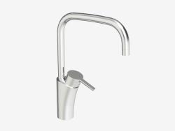 Kitchen faucet MMIX K7