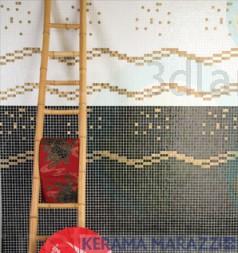 Текстура Текстура плитки Мозайка Темари скачать бесплатно - изображение