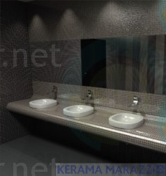 Descarga gratuita de textura Azulejo de textura TEMARI - imagen