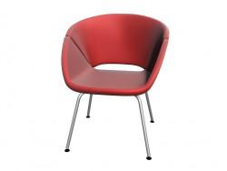 Сидіння стільця Бі