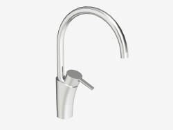 Kitchen faucet MMIX K5