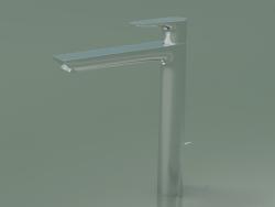 Basin faucet (71716000)