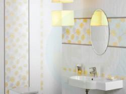 Texture tile DRAGONFLIES' ISLAND
