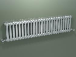 Radiateur tubulaire PILON (S4H 2 H302 25EL, technolac)