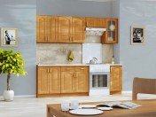 Kitchen systems Olya