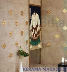 Texture Texture tile ZEN GARDEN free download - image