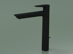 Sink faucet (71716670)