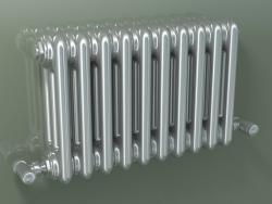 Radiateur tubulaire PILON (S4H 3 H302 10EL, technolac)