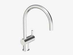 Kitchen faucet Rexx K5