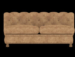 divano