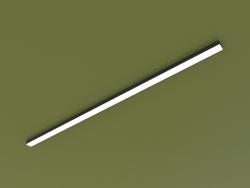 Lampe LINÉAIRE N4673 (2250 mm)