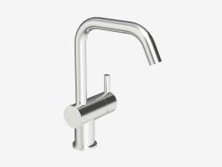 Kitchen faucet Rexx K7