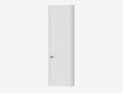 Interroom door (35.94)
